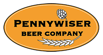 Pennywiser Beer Company GmbH